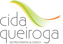 Cida Queiroga - Fazendo as Pazes Com Seu Corpo